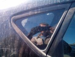 Стекло не подвижное форточка заднее Huyndai I30 хэтчбек 2007-2011