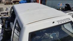 Крыша Toyota Carib AL25