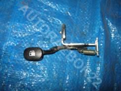 Ручка открывания лючка топливного бака Hyundai Getz 2010