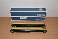 Задние амортизаторы Optimal Suzuki Swift / Ignis / Chevrolet Cruze