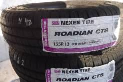 Nexen Roadian, 155/80 R13 C 90/88R