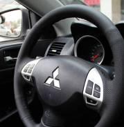 Кнопки (блок)круиз контроля Mitsubishi outlander