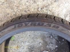 Joyroad Sport RX6, 215/35/18
