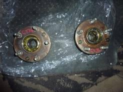 Подшипник ступицы на Mazda Atenza GY3W L3-VE