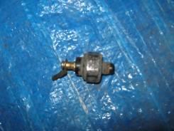 Датчик давления масла Hyundai Getz 2010