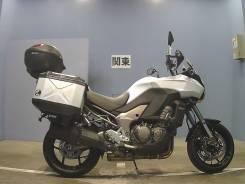 Kawasaki Versys 1000. 1 050куб. см., исправен, птс, без пробега. Под заказ