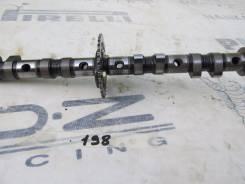 (№198) Распредвал Yamaha fzr 400