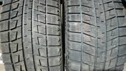 Bridgestone Blizzak Revo, 215/55 R18
