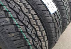 Toyo Open Country A/T+, 245/75 R16 120/116S