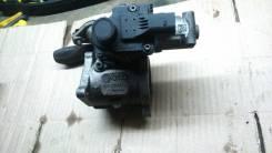 Клапан EGR 03G131501N