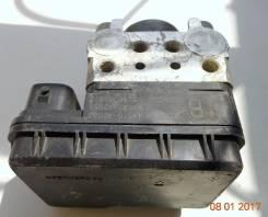 Б/У блок ABS Toyota RAV 4 II 2000-2005 4451042080 / 8954142050