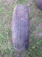 Dunlop SP 70e, 175/70 D14
