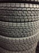 Goodyear Flexsteel All Weather III, 225/90R17.5 127/125L Япония!