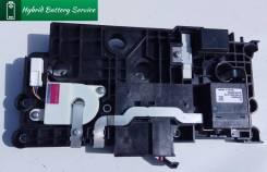 Высоковольтная батарея блок 1E110-RBJ-9977 Honda Fit