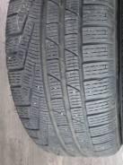 Pirelli Winter 210 Sottozero 2, 215/55 R16