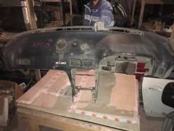 Панель приборов. Nissan 180SX, RPS13