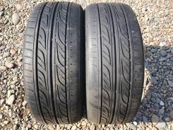Goodyear Eagle LS 2000, 215/35R19