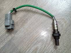Датчик кислородный Suzuki K6A