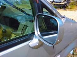 Зеркало Nissan Serena TNC24