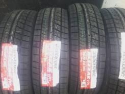 Bridgestone Blizzak VRX. Зимние, без шипов, 2013 год, новые