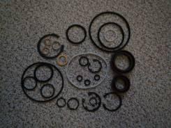 Ремонтный комплект рулевого редуктора Mercedes-benz, W124/W202/W208.