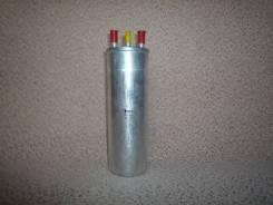 Фильтр топливный для Volkswagen Touareg R5 2.5 TDI, Transporter V.