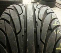 Starperformer TNG UHP, 215/45 R18