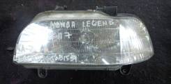 Фара Honda Legend, левая