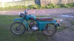 Минск м -106, 1971