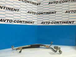Трубка кондиционера. Nissan Cefiro, A32 VQ20DE