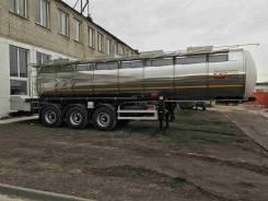 Foxtank ППЦ-25, 2017