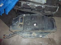 Бензобак на Toyota LITE ACE NOAH CR42