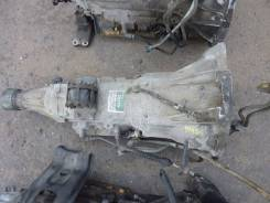 АКПП на Toyota TOWN ACE NOAH SR40 3S