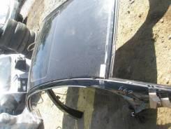 Крыша. Toyota Aristo, JZS160, JZS161