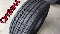 Triangle Group TR777, 225/50R17 95H