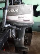 Мотор suzuki 25