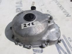 (№212) Крышка картера на снегоход yamaha RX-1