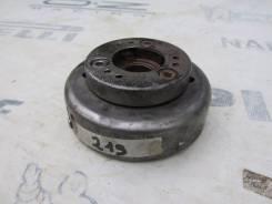 (№219) kawasaki el 250 магнето