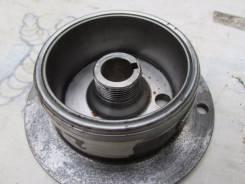(№223) CRF Honda 450 2007 г. магнето