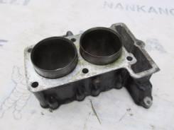(№225) kawasaki KLE 250 1997 г. цилиндр