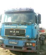 MAN 19, 1996