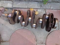 Продам коленвал для двигателя QD15DE