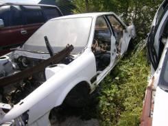 Toyota Vista, 1989