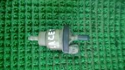 Клапан Chevrolet Lacetti J200 F14D3