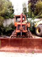 Вгтз ДТ-75М, 1999