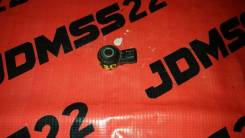 Датчик детонации Subaru EZ30, контрактный оригинал