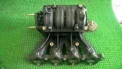 Коллектор впускной Chevrolet Lacetti J200 F14D3