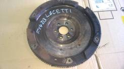 Маховик Chevrolet Lacetti J200 F14D3