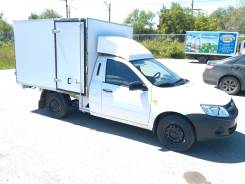 Фургон на автомобиль ВИС 2349 2347 2345 2346