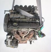 Двигатель в сборе. Peugeot 207, WA, WB, WC ET3J4